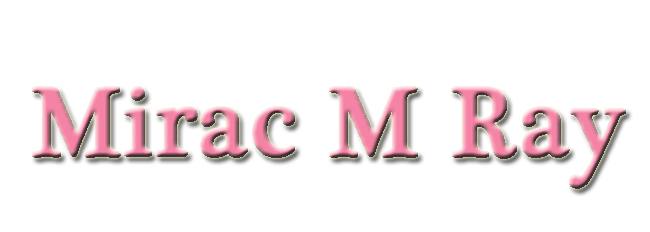 Mirac M Ray